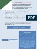 325090494-Filosofia-de-La-Educacion.docx