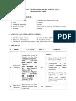 INFORME DE LA ENTIDAD PRESTADORA DE PRÁCTICAS.docx