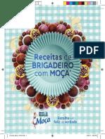 Livro Receitas Brigadeiros Moça.pdf