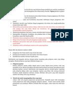 Tools Pharmacovigilance