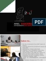 Programar-y-Organizar-Curso-de-Preparacio-n-Fi-sica-y-Ciencias-del-Entrenamiento-Ariel-Couceiro-Gonzalez.pdf