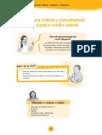 documentos_Primaria_Sesiones_Unidad06_SegundoGrado_integrados_2G-U6-Sesion01.pdf