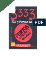 punto exu 3333.pdf
