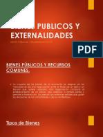 GRUPO 4 BIENES-PUBLICOS-Y-EXTERNALIDADES.pptx