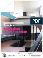 ART06_ENG_Proportion_in_Architecture_Worksheets.pdf