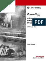 22d-um001_-en-e.pdf