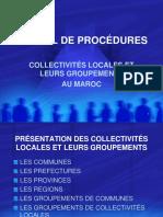 2.1_Diaporama-Manuel-de-procédures-JML