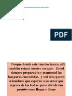 ESPAC 1.4
