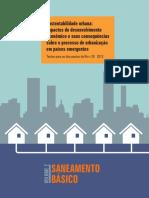 volume2_saneamento_basico.pdf