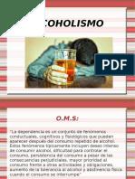 ALCOHOLISMO 1