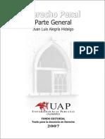 2441670-Derecho-Penal-Parte-General.pdf