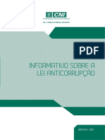 Informativo Anticorrupcao - Versao Final
