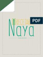 Recetario-Naya-web.pdf