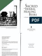Sacred_and_Herbal_Healing_Beers_-_Buhner.pdf