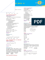 MODULO B - CONOCIMIENTOS.pdf