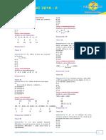 MODULO D - APTITUD.pdf