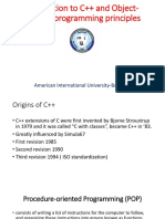 PPT of Class 2.pdf
