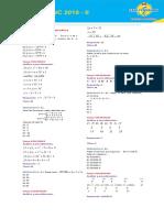 MODULO A- APTITUD.pdf