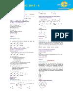 MODULO D - CONOCIMIENTOS.pdf