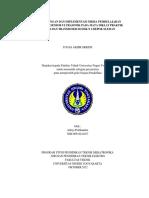2TI.14_Made Mahardiana 446-452.pdf