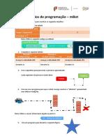 mBot-desafios.pdf