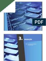 Livro_TIC_-_8oAno_-_Producao.pdf
