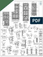 vdocuments.mx_es-9-techos-de-v1v9vp.pdf