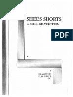 Shels SHorts