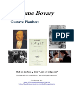 Ficha_Madame_Bovary.pdf