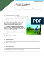 GP2_Evaluacion_adjetivos_calificativos_diminutivos isa.pdf