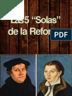 Las 5 Solas de la Reforma.pptx