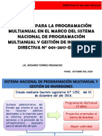 Directiva Invierte Pe 2017 Rosario Ok