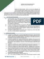 Edital_ALBA_2018_-_25.10.pdf
