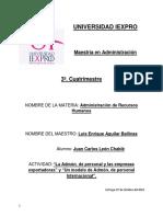 Tarea Sesion 4.pdf