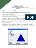 APO1 N1 E1 Figuras Geomtricas