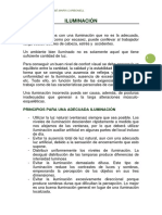 5-iluminacion.pdf