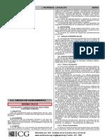 RNE2006_OS_010.pdf