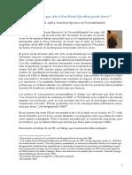 Caso 5 Qué es lo que sólo el Presidente Ejecutivo puede hacer por G  A  Lafley.pdf