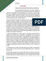 247932361-PRACTIKA-8.docx