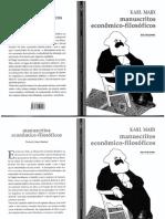 Manuscritos-Econômico-Filosóficos