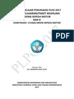 BAB-III-Konstruksi-Utama-Mesin-Sepeda-Motor.pdf