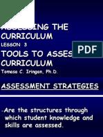 Curriculumdevelopment 141119093416 Conversion Gate01