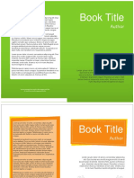 template cover self publishing 135x205 23-05(1).pdf