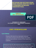 Presentasi Proposal Istikharoh.pdf