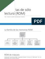 10.-ROM