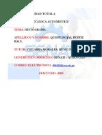 docdownloader.com_histograma.pdf