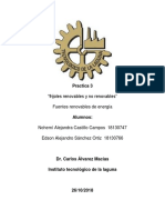 GuiaPractica_cambio climatico