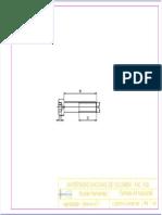 Taller de Operaciones de Mecanizado No 3 (1)