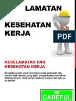 pert-9