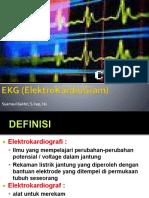 EKG Revisi